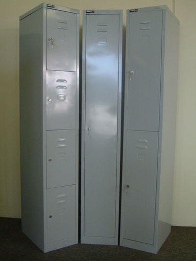 Second Hand Amp Used Lockers In Melbourne Metal Lockers