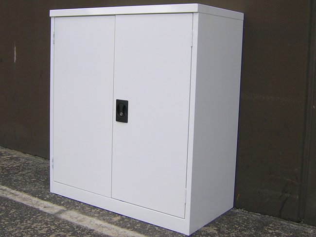 Storage Cabinets In Melbourne Amp Dandenong Call Us 03